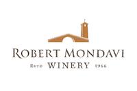 Robert Mondavi Logo